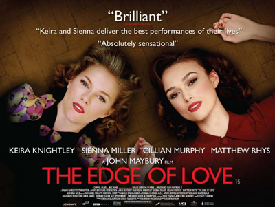 the-edge-of-love-poster.jpg
