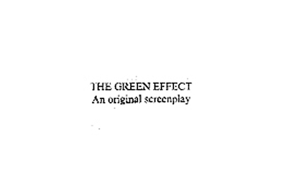 the-green-effect-screenplay.jpg