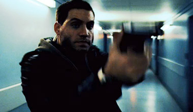 bourne_ultimatum-edgar-ramirez.jpg