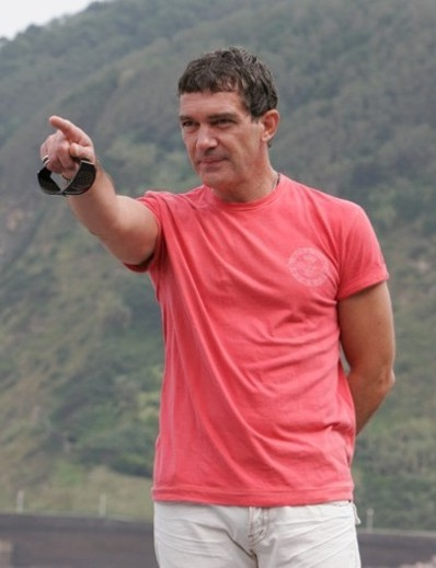 antonio-banderas-the-other-man-san-sebastian.jpg