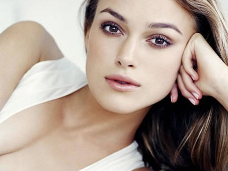 keira-knightley-podria-protagonizar-the-beautiful-and-the-damned.jpg