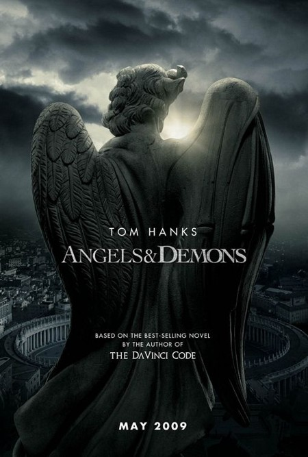 angels_and_demons_teaserposter.jpg