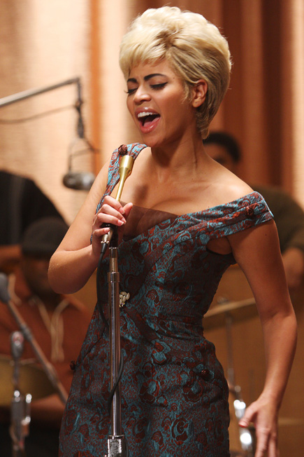 cadillac-records-beyonce-knowles.jpg