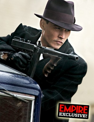 johnny-depp-en-public-enemies.jpg