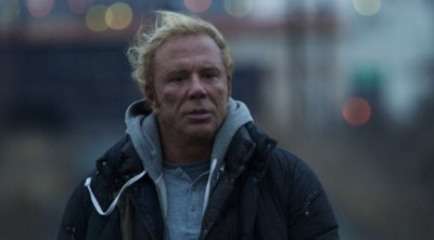 mickey-rourke-en-the-wrestler