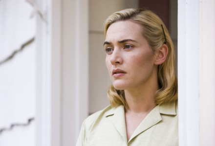 kate-winslet-revolutionary-road.jpg
