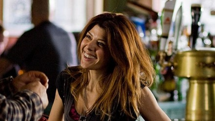 marisa-tomei-the-wrestler.jpg