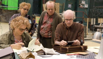 synecdoche-new-york-reparto.jpg