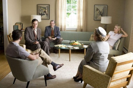 critica-de-revolutionary-road-2