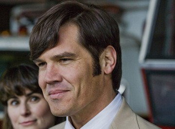 josh-brolin-candidato-a-mejor-actor-de-reparto-por-mi-nombre-es-harvey-milk