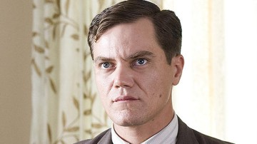 michael-shannon-candidato-a-mejor-actor-de-reparto-por-revolutionary-road