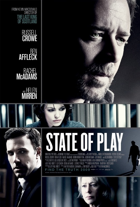 poster-de-state-of-play