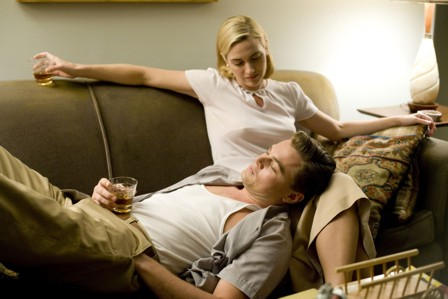 revolutionary-road-critica-1