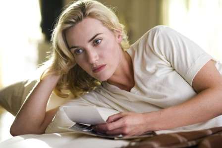 revolutionary-road-critica-kate-winslet
