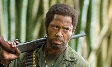 robert-downey-jr-candidato-a-mejor-actor-de-reparto-por-tropic-thunder