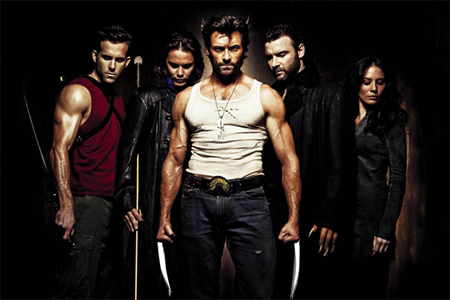 x-men-origins-wolverine-group.jpg