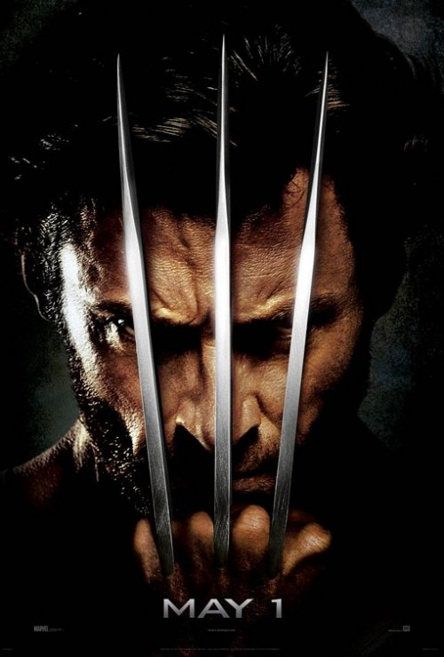 x_men_origins_wolverine-poster