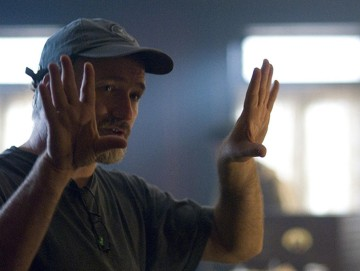 david-fincher-candidato-al-oscar-al-mejor-director