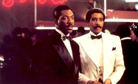 eddie-murphy-y-richard-pryor-en-noches-de-harlem