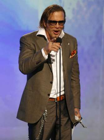 mickey-rourke-independent-spirit