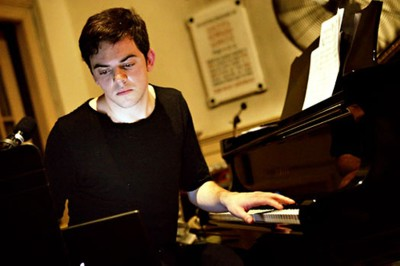 nico-muhly-compositor-de-the-reader