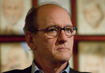 richard-jenkins-candidato-a-mejor-actor-por-the-visitor