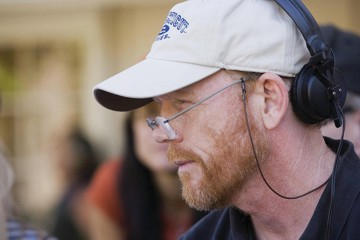 ron-howard-candidato-al-oscar-al-mejor-director