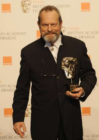 terry-gilliam-bafta-honorifico