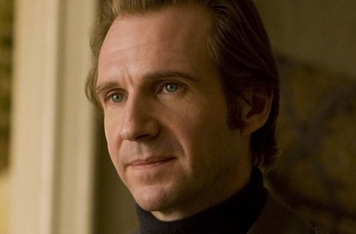 the-reader-critica-ralph-fiennes