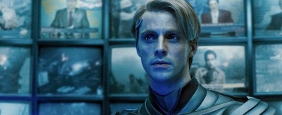 critica-de-watchmen-matthew-goode