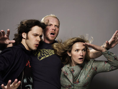 simon-pegg-edgar-wright