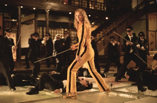 critica-de-kill-bill-voli2