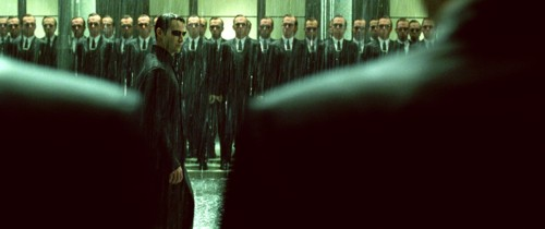 critica-de-matrix-revolutions
