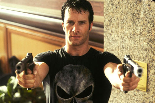 critica-de-the-punisher-1