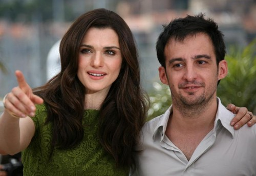 agora-photocall-cannes