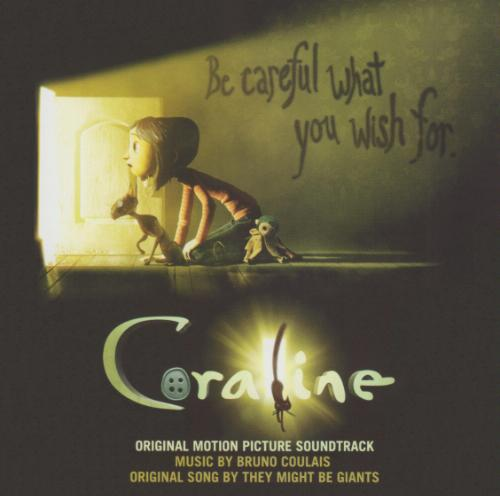 coraline-bso