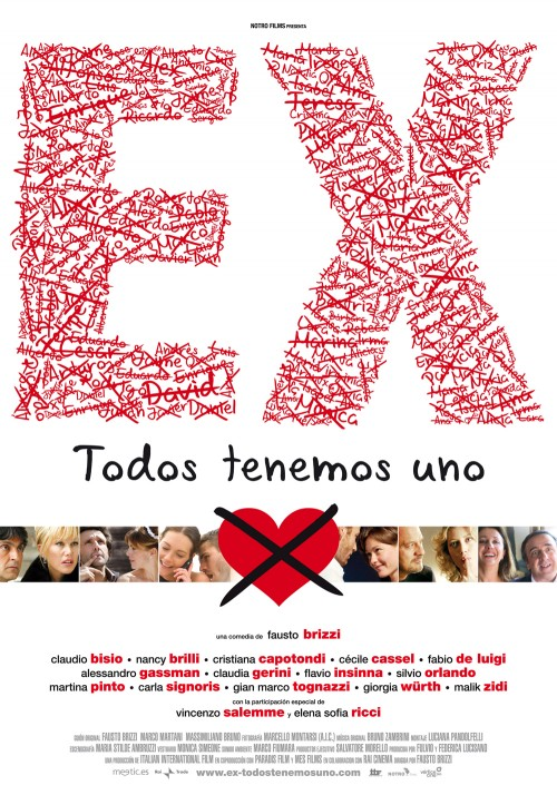 poster-ex