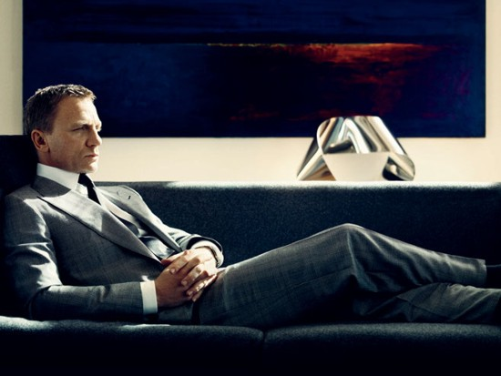 daniel-craig-protagonizara-dream-house