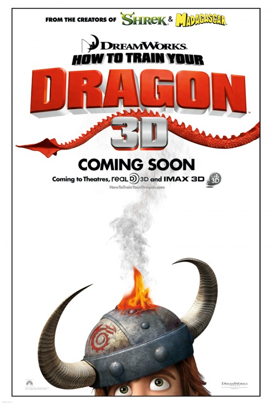 how_to_train_your_dragon_teaserposter