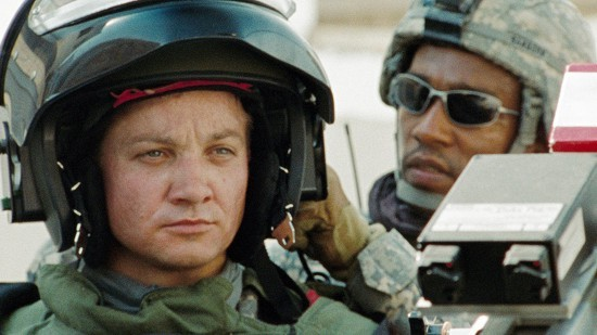 the-hurt-locker-de-kathryn-bigelow
