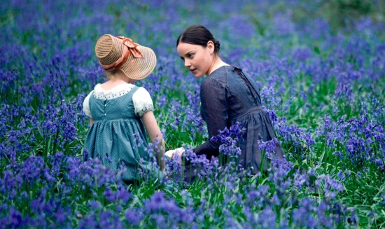 bright-star-de-jane-campion
