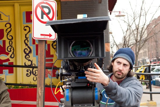 jason-reitman-up-in-the-air