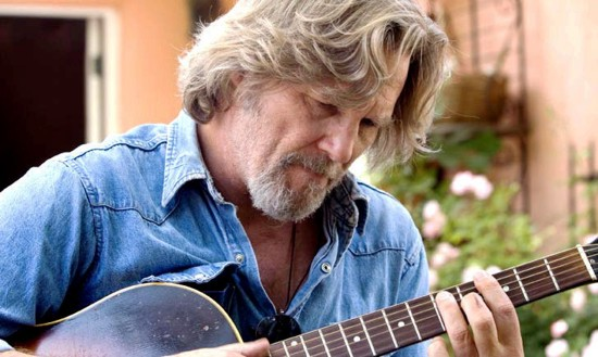 jeff-bridges-crazy-heart