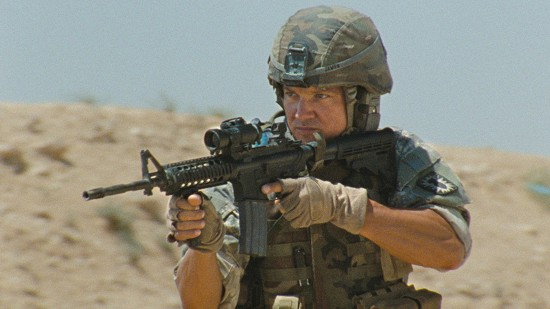 jeremy-renner-the-hurt-locker