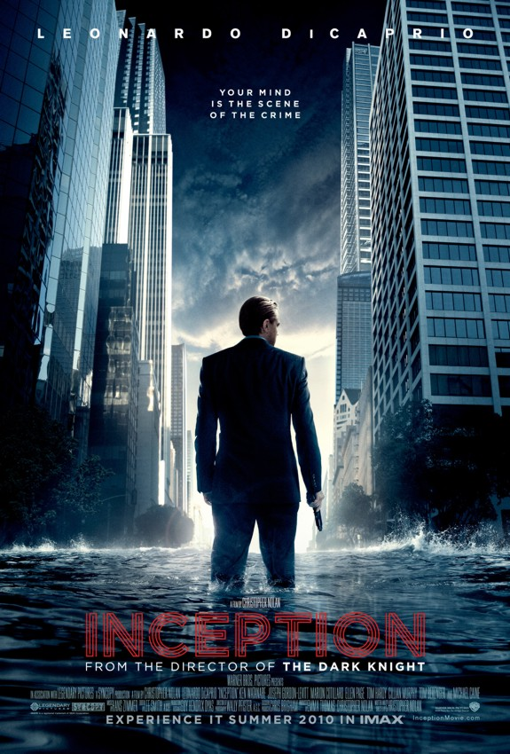 poster-inception