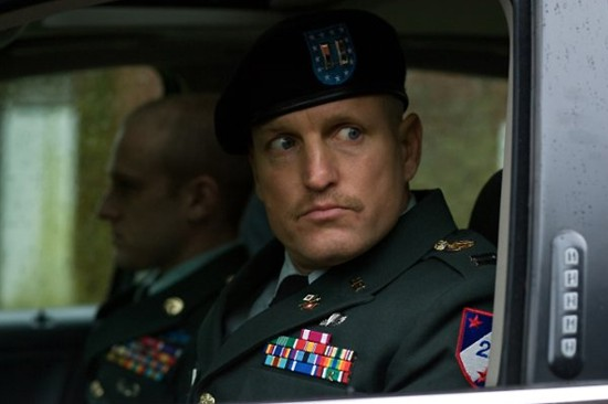 woody-harrelson-the-messenger