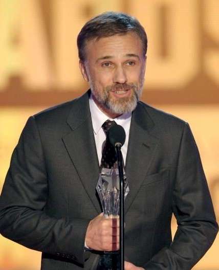 christoph-waltz-critics-choice