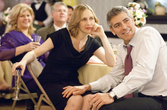 critica-de-up-in-the-air-vera-farmiga-y-george-clooney