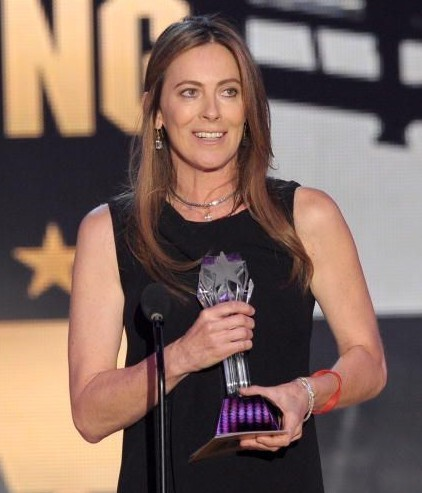 kathryn-bigelow-critics-choice