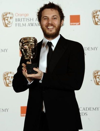 duncan-jones-moon-bafta